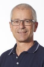 Dr. med. Andreas Hölscher