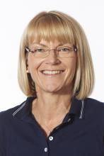 Dr. med. Corinna Hölscher