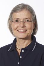 Dr. med. Christina Schwuchow