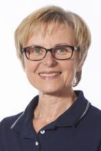 Dr. med. Rita Selzer