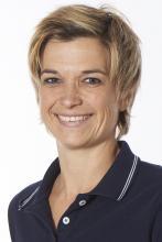 Dr. med. Svenja Beres