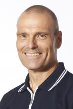 Michael P. Conze
